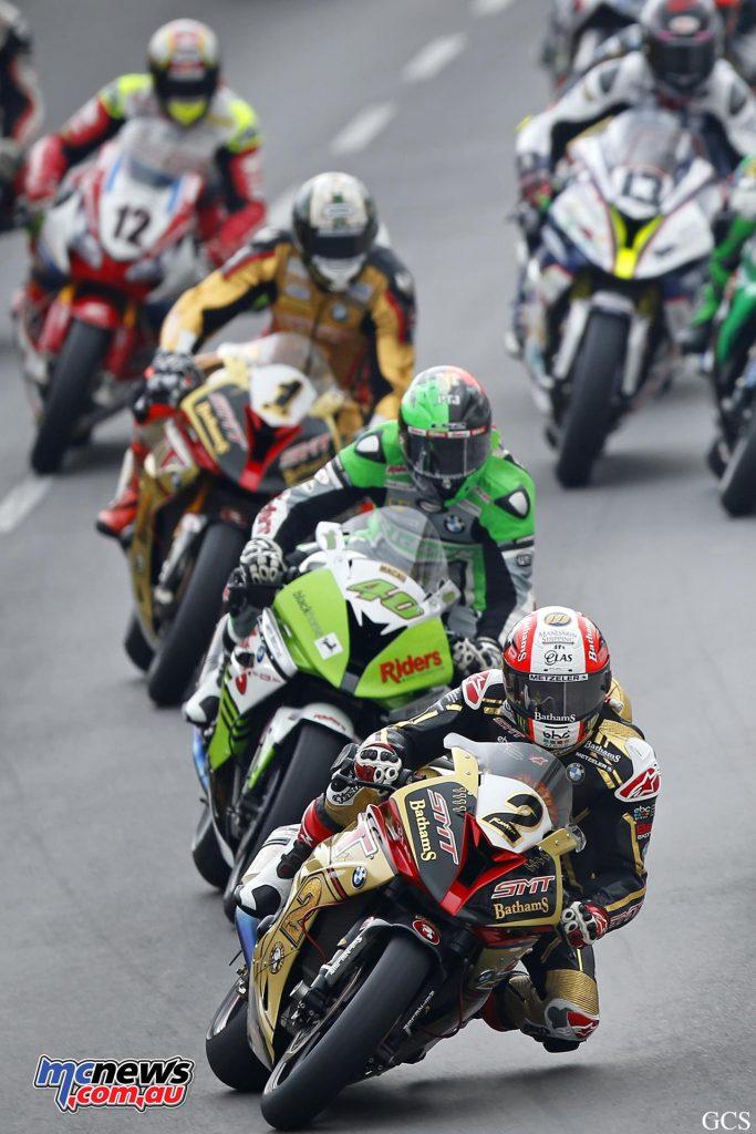 2016 Macau Motorcycle GP