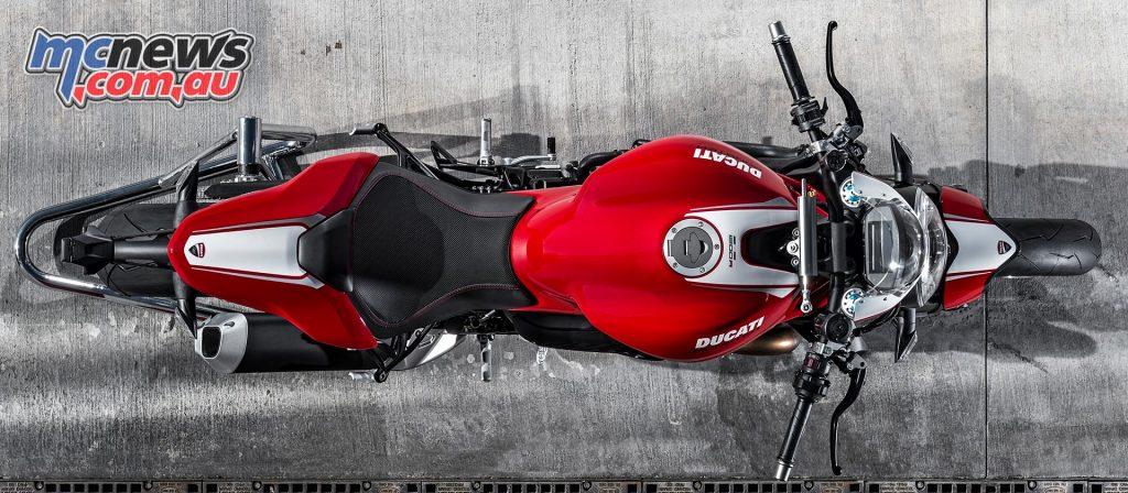 2017-ducati-monster-1200-r-6
