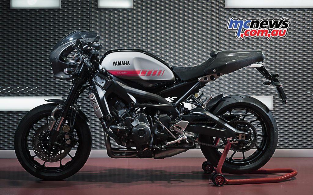 2017-yamaha-xsr900-abarth-10