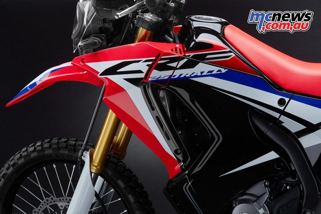 honda-crf250l-rally-10