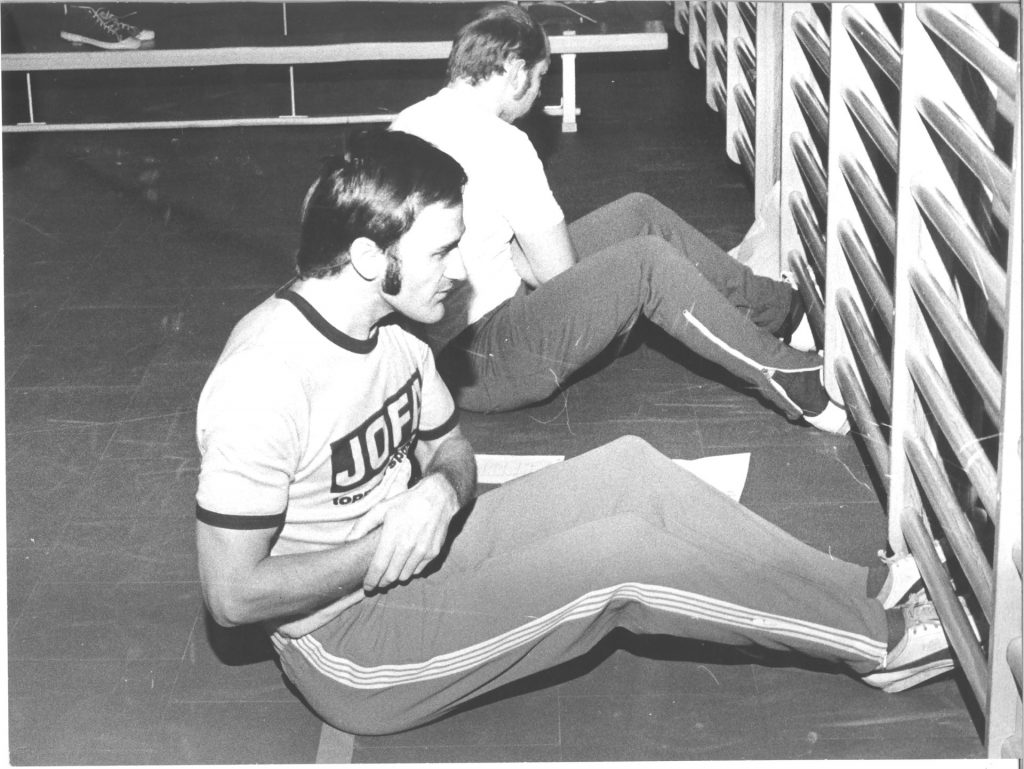 husqvarna-bengt-aberg-training-1973