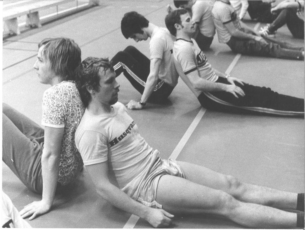 husqvarna-heikki-mikkola-training-1973-02