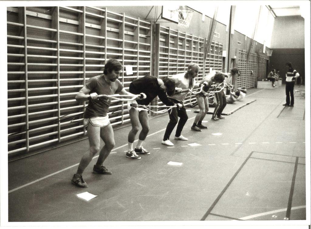 husqvarna-heikki-mikkola-training-1973-03