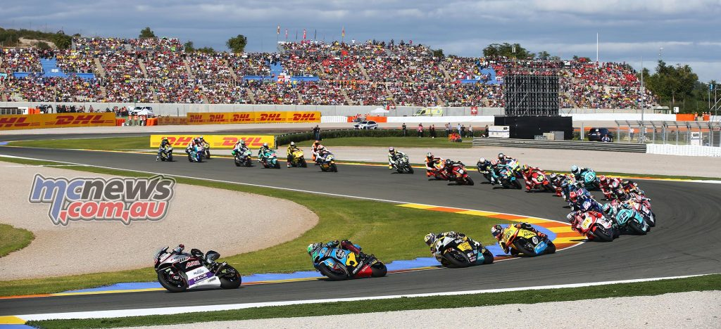 motogp-2016-rnd18-valencia-m2start_16gp18_3408_an