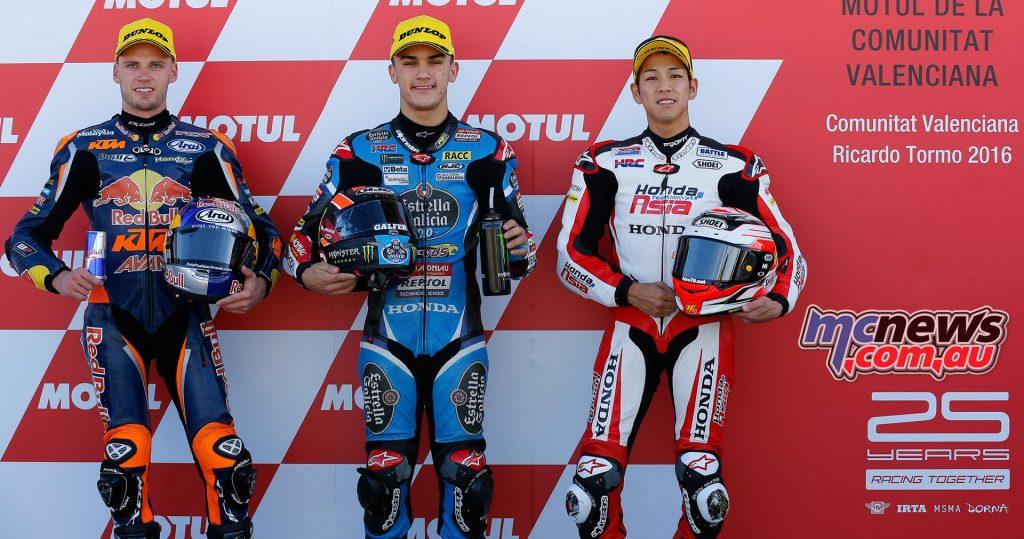 motogp-2016-rnd18-valencia-qp-moto3