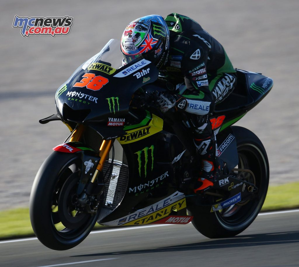 motogp-2016-rnd18-valencia-smith_16gp18_1246_an