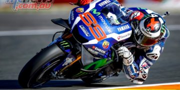 The wings seen on MotoGP machines in 2016