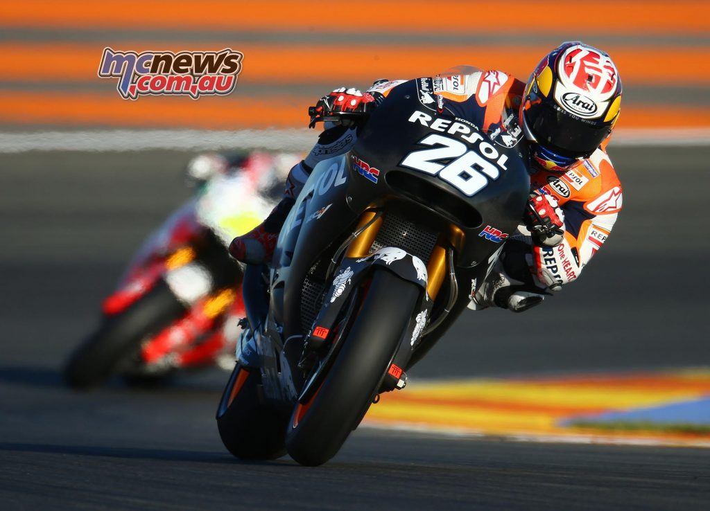 motogp-2016-valencia-test-day1-pedrosa_16gp18t_1234_an