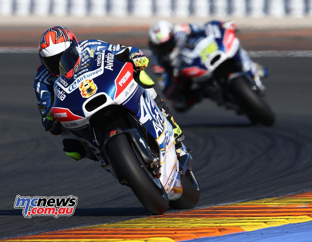 motogp-2016-valencia-test-day2-barbera_16gp18t_0435_an