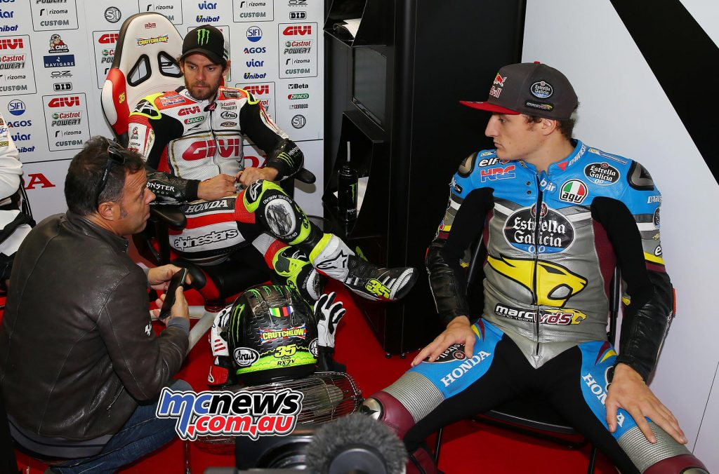 motogp-2016-valencia-test-day2-crutchmiller_16gp18t_1496_an