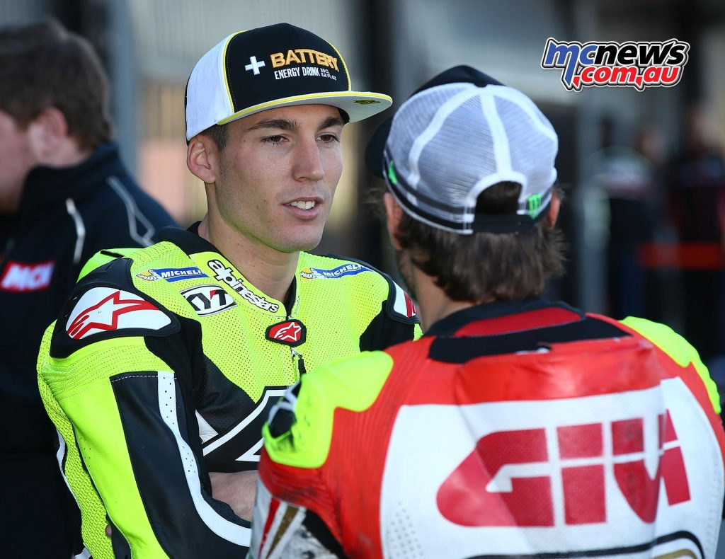 motogp-2016-valencia-test-day2-espa_16gp18t_1483_an