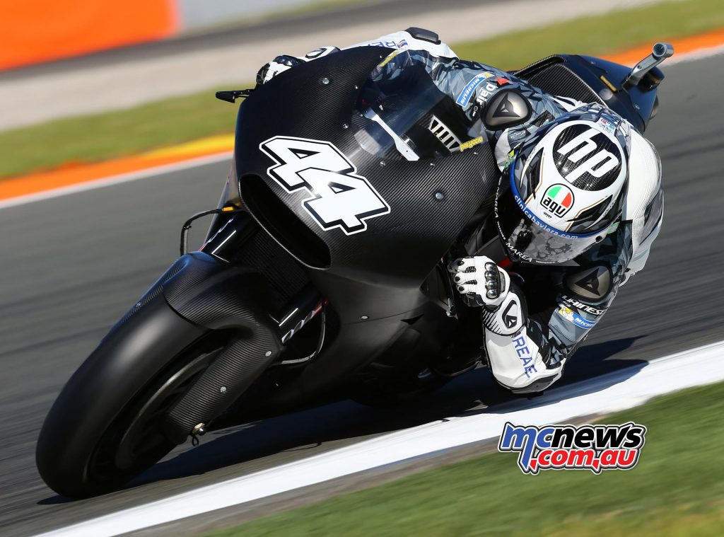 motogp-2016-valencia-test-day2-espp_16gp18t_0603_an