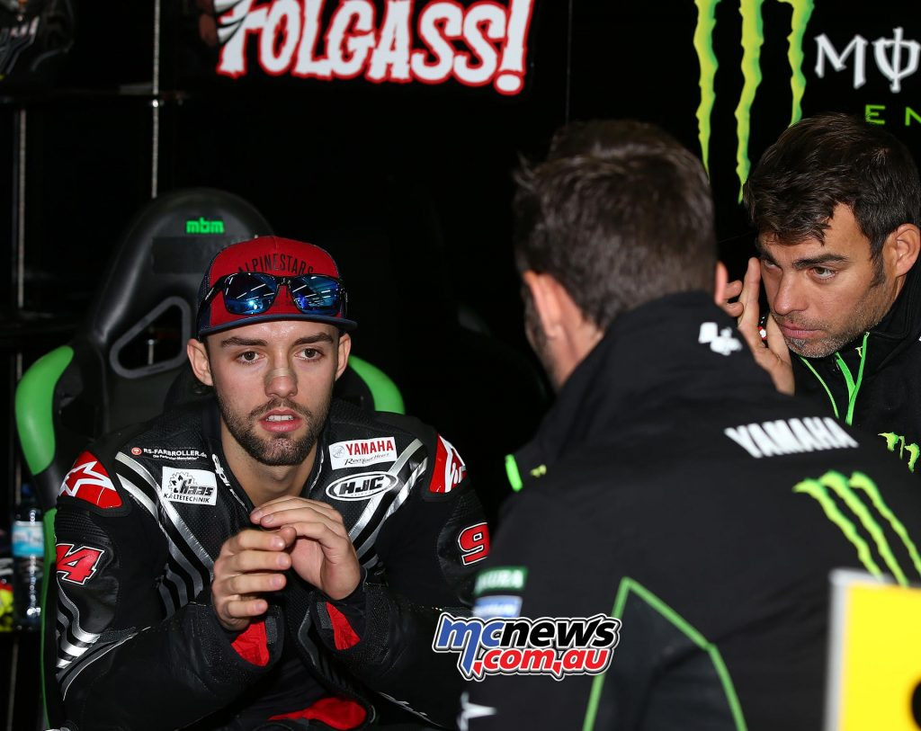 motogp-2016-valencia-test-day2-folger_16gp18t_1500_an