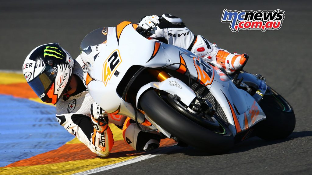 motogp-2016-valencia-test-day2-rins_16gp18t_0349_an