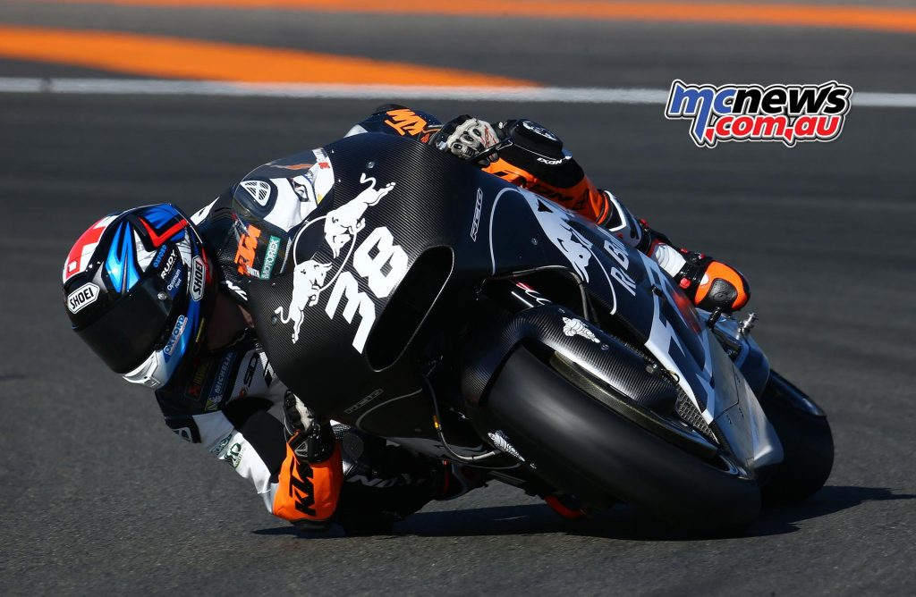 motogp-2016-valencia-test-day2-smith_16gp18t_0306_an