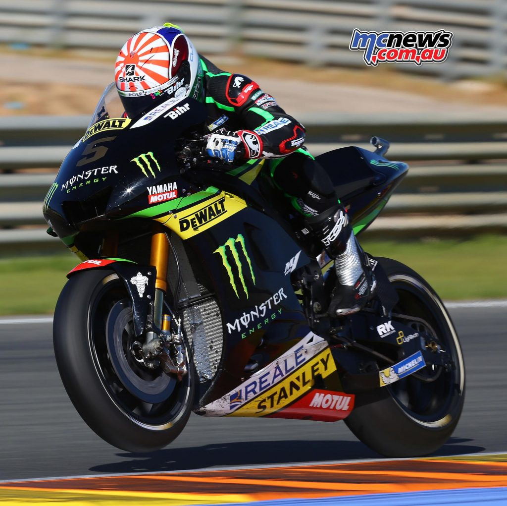 motogp-2016-valencia-test-day2-zarco_16gp18t_0564_an