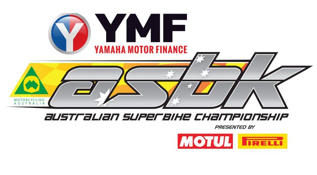 asbk-logo