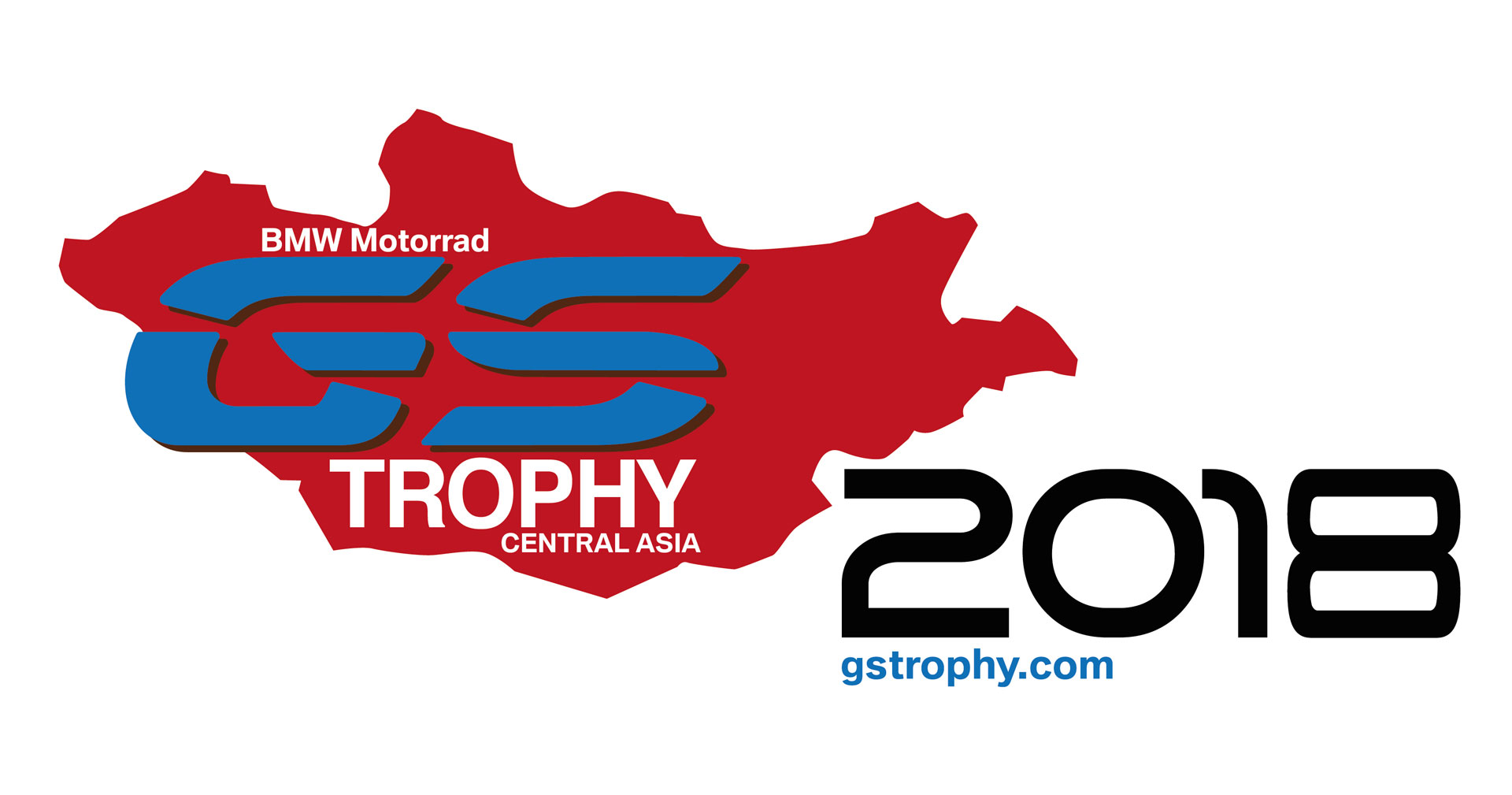2018 BMW Motorrad International GS Trophy Central Asia - Mongolia