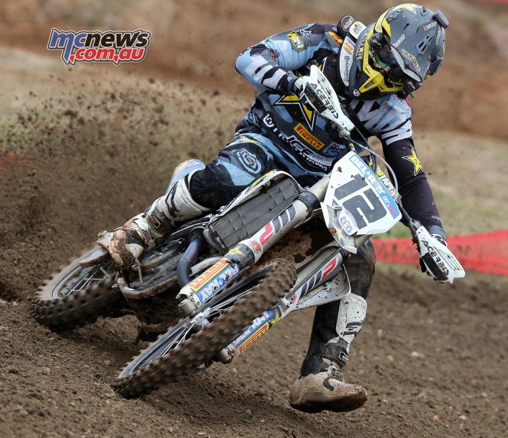 Max Nagl