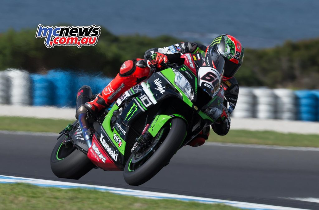 Tom Sykes - Image by TBG