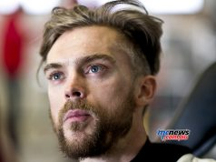 Leon Camier - Image by Gebee