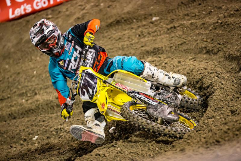 Broc Tickle - Image: Feld Entertainment