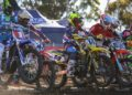 2020 MX Nationals Rounds 1 & 2 postponed