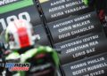 WorldSBK - 100 wins for Kawasaki