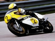 Kenny Roberts - 1978