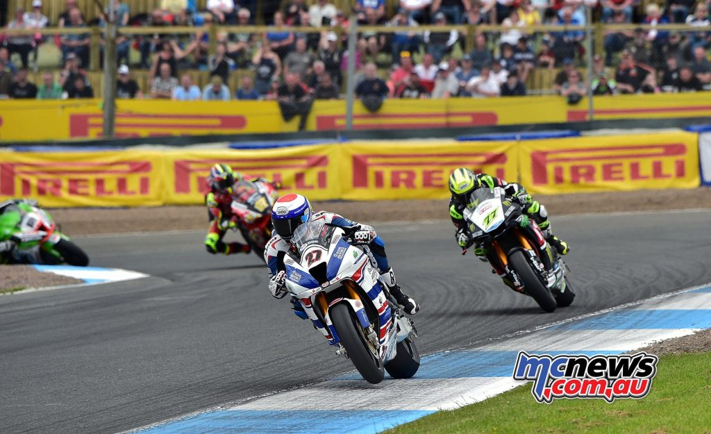 Jake Dixon leads James Ellison