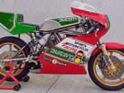 Classic TT - Sports Motorcycles Ducati