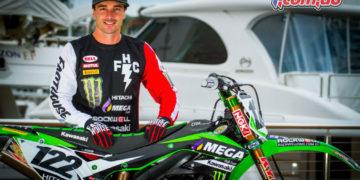 Dan Reardon joins KRT