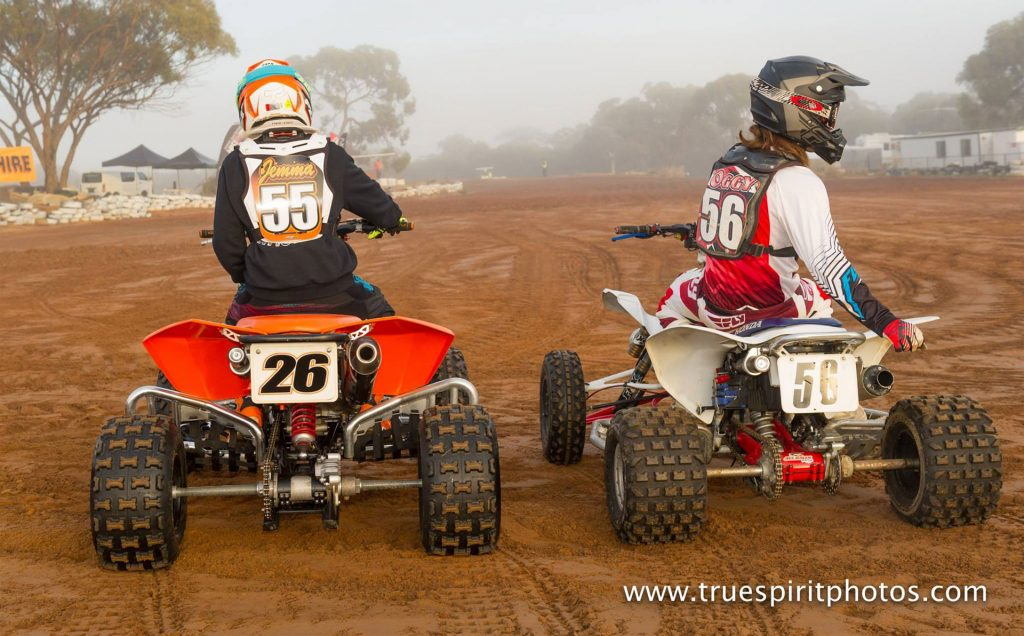 WAMX will kick off in Manjimup for 2018