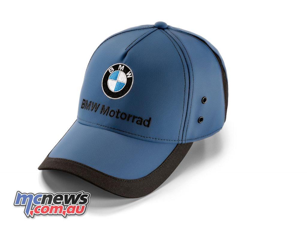 BMW Sport cap