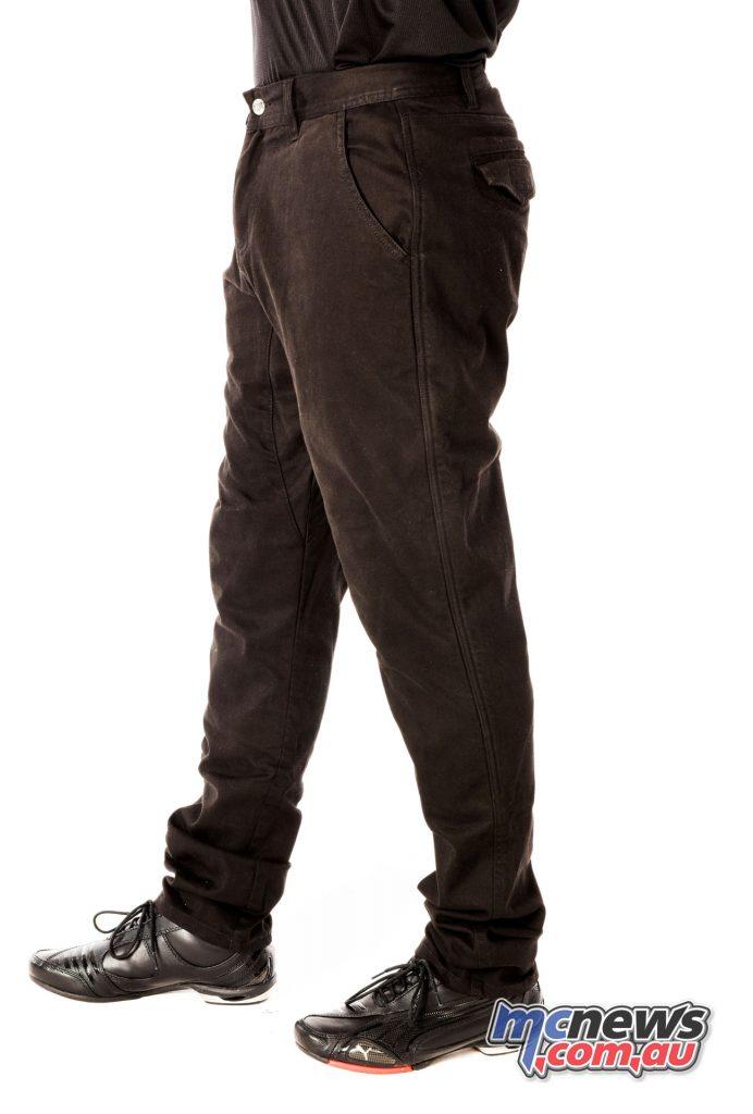 Sartso 360 Jeans