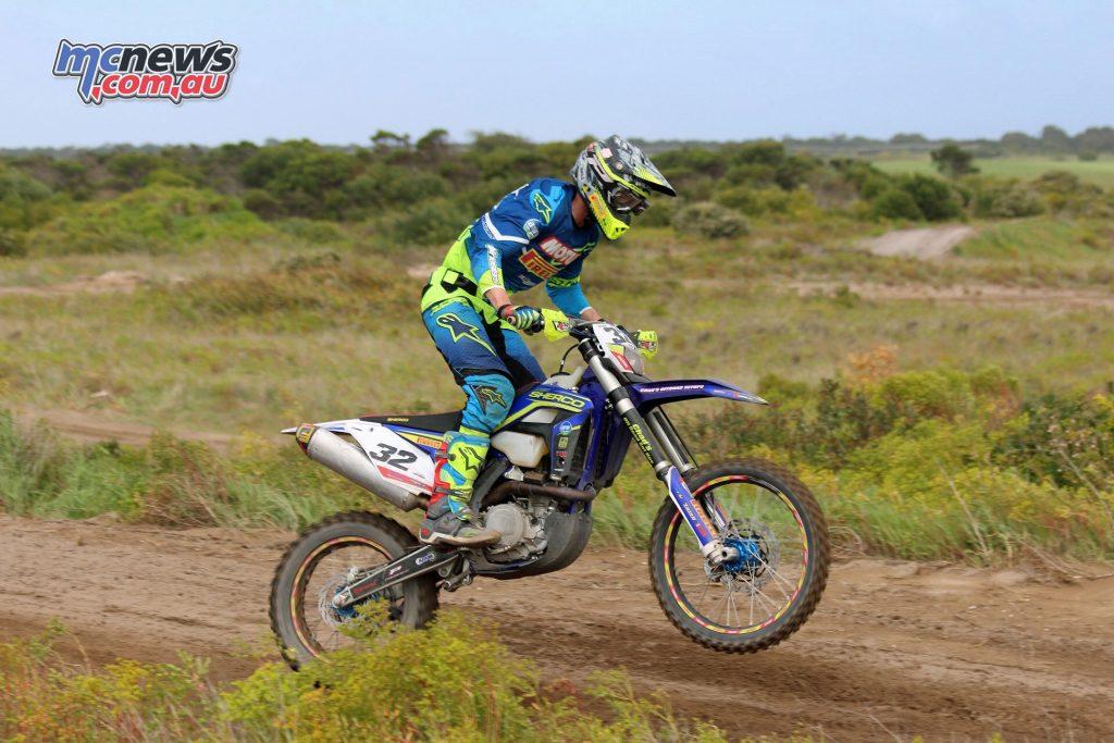 Andy Wilksch