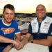 Tito Rabat joins Reale Avintia Racing in 2018