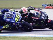MotoGP 2017 - Phillip Island