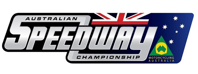 NRGTV to Stream Australian Solo Speedway Live in 2018