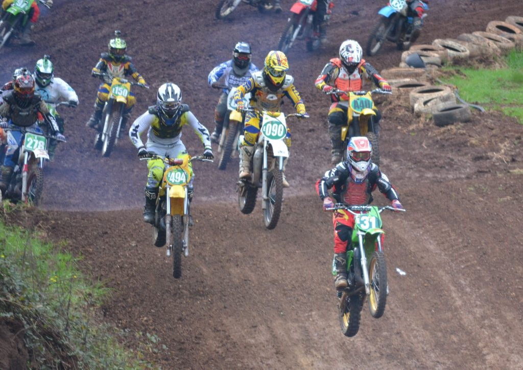 EOI to host Post Classic MX Championship in 2018 still open