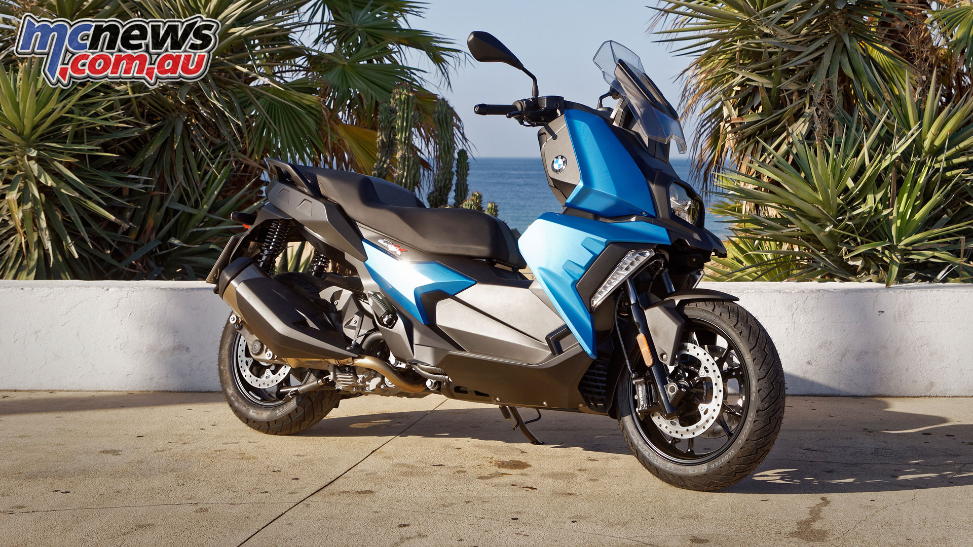 motorcycle dating australia How to join, what they do, where they meet, triumph dating, regalia, and much more.