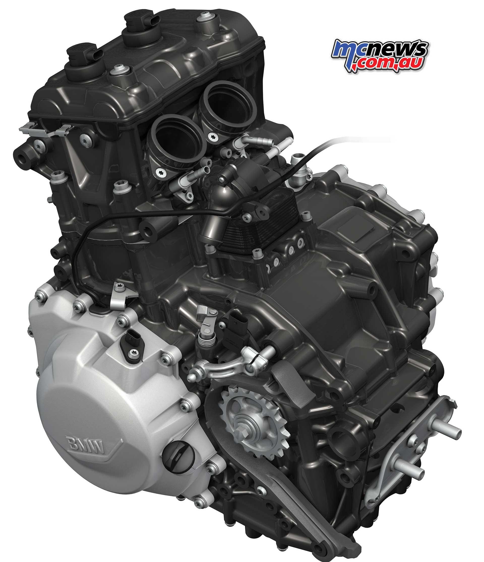 BMW F 750 GS and F 850 GS Pricing | Options | MCNews.com.au