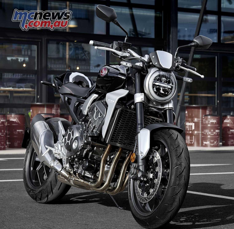 Kelebihan Honda Cb100R Spesifikasi