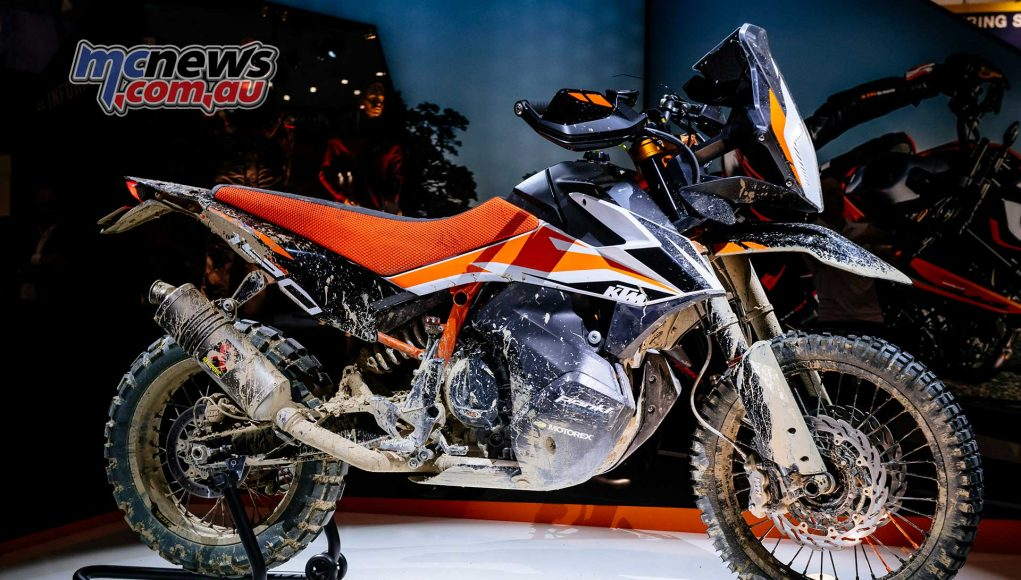 2018 ktm adventure. unique 2018 ktm 790 adventure r prototype and 2018 ktm adventure