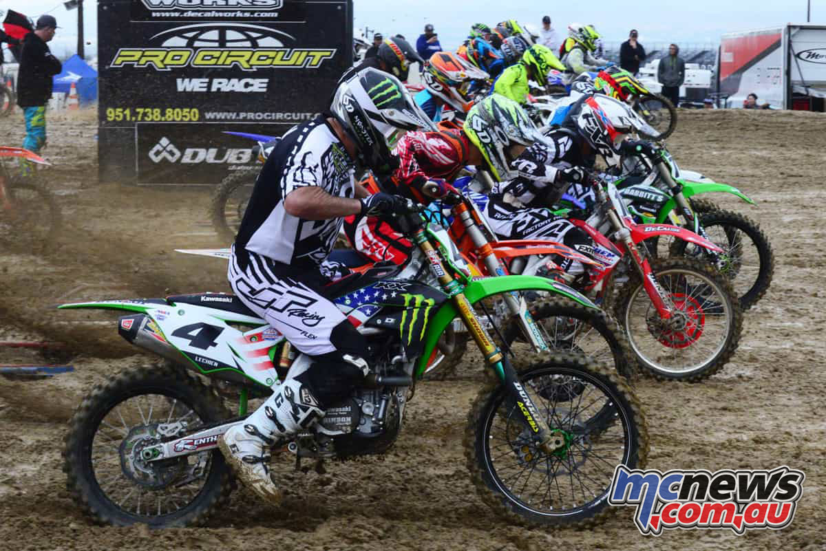 Moto Wrap   RIP Peter Melton   Rider Movements   Vets   MCNews com au