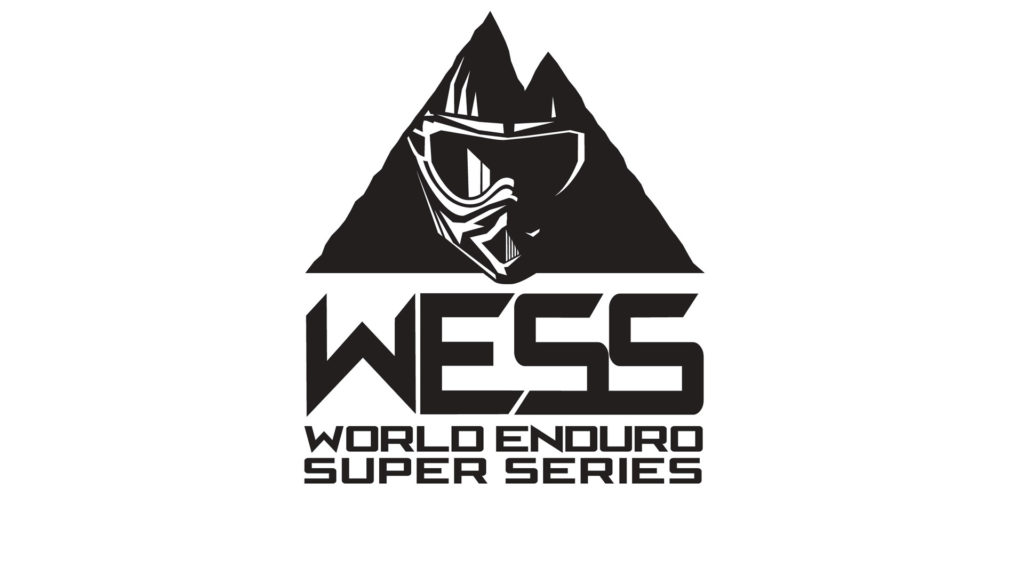 2018 World Enduro Super Series