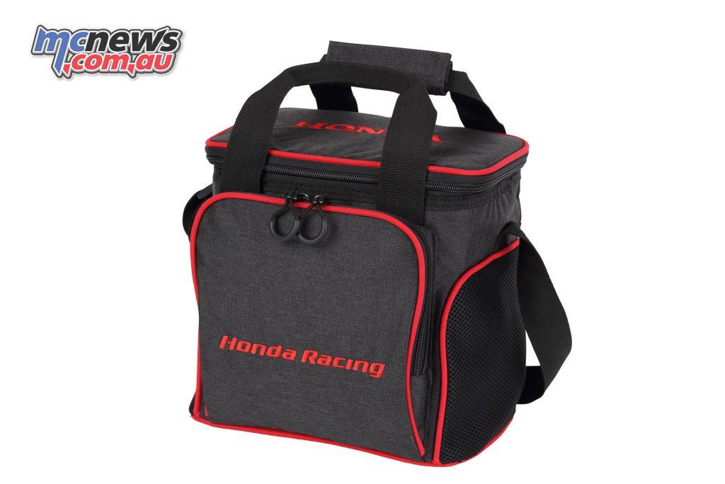 Honda Racing Cooler Bag