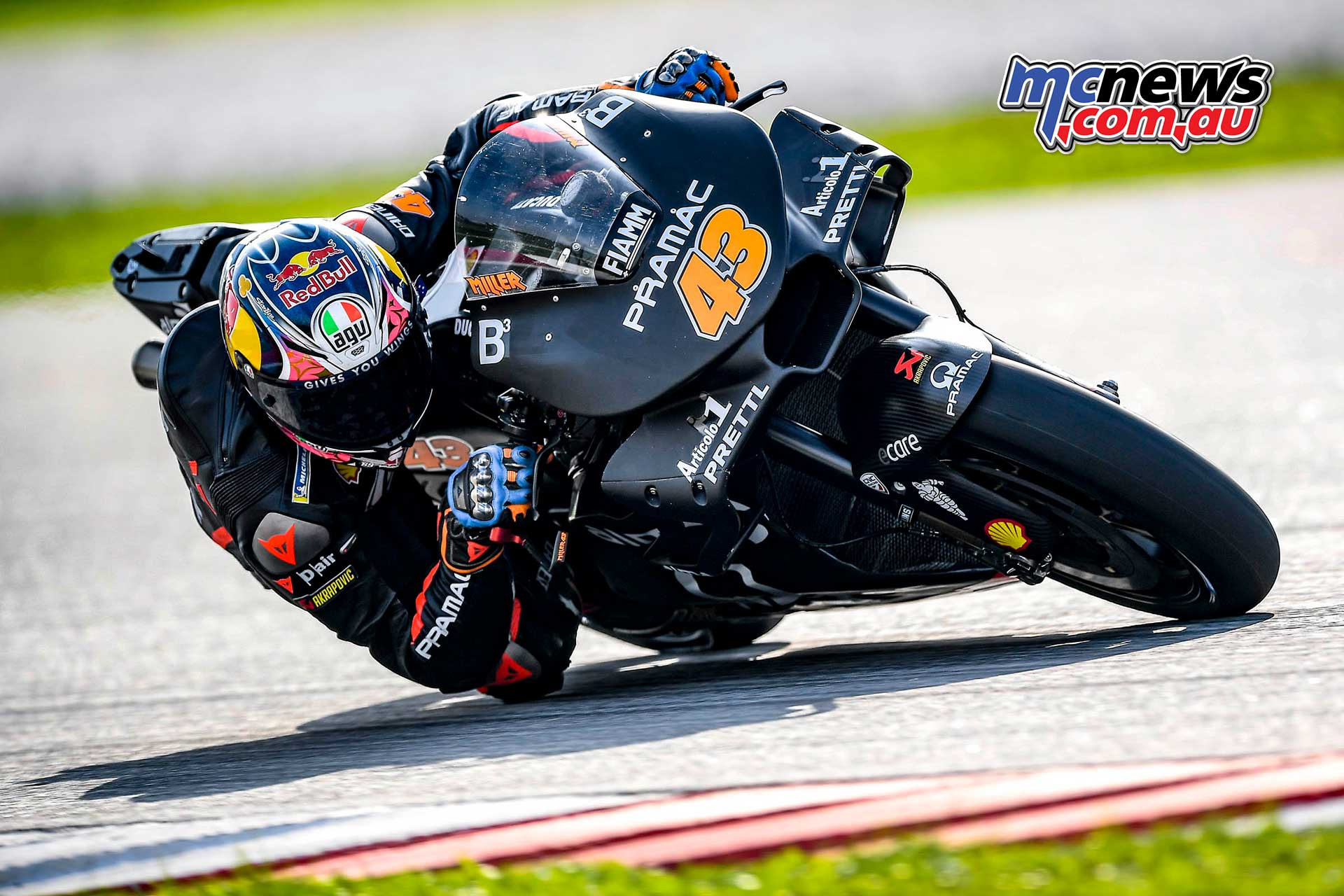 Motogp Live Streaming On Iphone | MotoGP 2017 Info, Video, Points Table