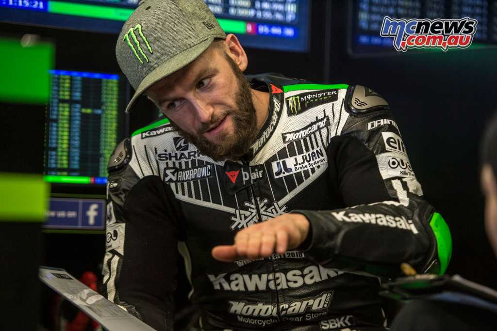 Tom Sykes - Image by GeeBee Images