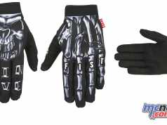 FIST Seth Enslow Gloves